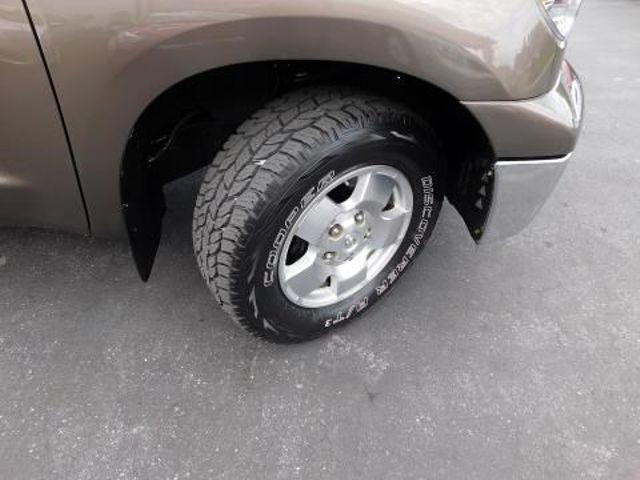 2013 Toyota Tundra Ephrata, PA 1