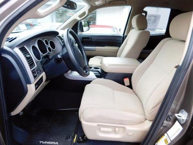 2013 Toyota Tundra Ephrata, PA 11