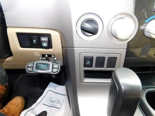 2013 Toyota Tundra Ephrata, PA 15