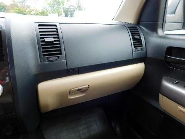 2013 Toyota Tundra Ephrata, PA 17