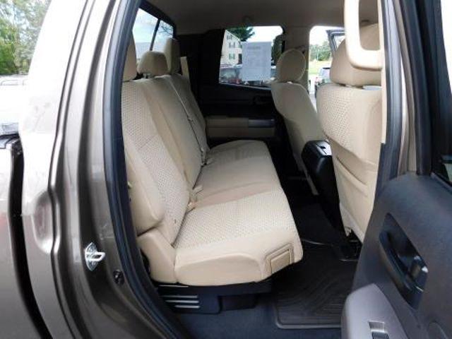 2013 Toyota Tundra Ephrata, PA 24