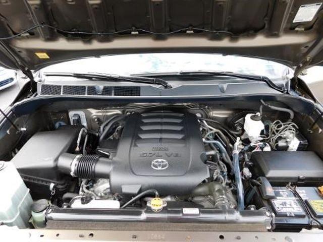 2013 Toyota Tundra Ephrata, PA 27