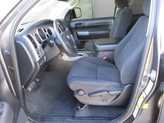 2013 Toyota Tundra Farmington, Minnesota 2