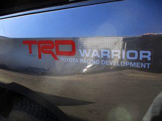 2013 Toyota Tundra Farmington, Minnesota 4