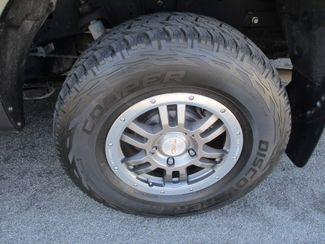 2013 Toyota Tundra Farmington, Minnesota 6