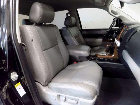2013 Toyota Tundra LTD - Ledet's Auto Sales Gonzales_state_zip in Gonzales, Louisiana
