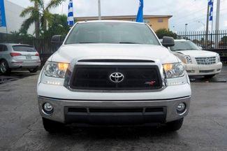 2013 Toyota Tundra Hialeah, Florida 1