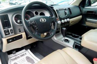 2013 Toyota Tundra Hialeah, Florida 11