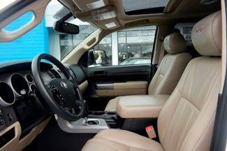 2013 Toyota Tundra Hialeah, Florida 12