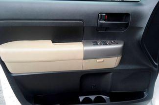 2013 Toyota Tundra Hialeah, Florida 13