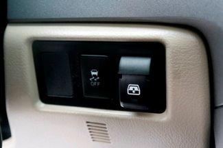 2013 Toyota Tundra Hialeah, Florida 16
