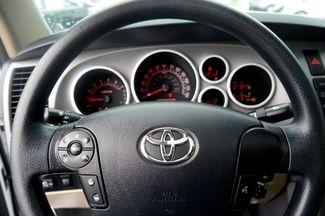 2013 Toyota Tundra Hialeah, Florida 17