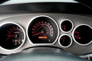 2013 Toyota Tundra Hialeah, Florida 20