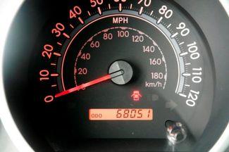 2013 Toyota Tundra Hialeah, Florida 21