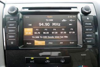 2013 Toyota Tundra Hialeah, Florida 23