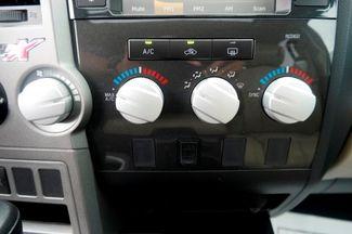 2013 Toyota Tundra Hialeah, Florida 24