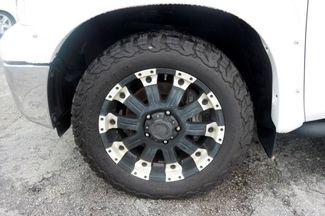 2013 Toyota Tundra Hialeah, Florida 29