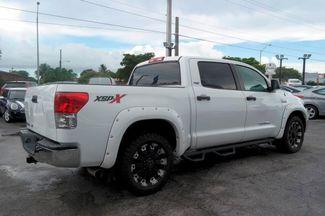 2013 Toyota Tundra Hialeah, Florida 3