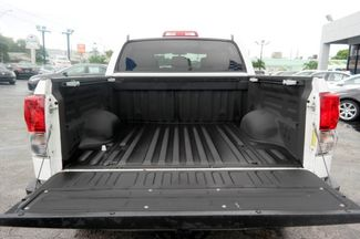 2013 Toyota Tundra Hialeah, Florida 30