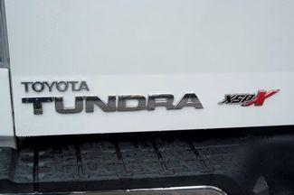 2013 Toyota Tundra Hialeah, Florida 31