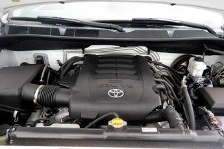 2013 Toyota Tundra Hialeah, Florida 32