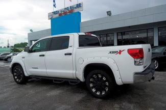 2013 Toyota Tundra Hialeah, Florida 5