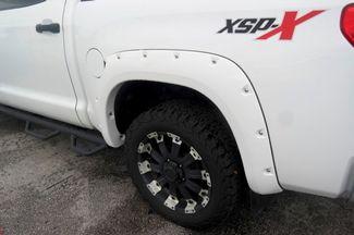 2013 Toyota Tundra Hialeah, Florida 6