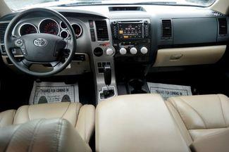2013 Toyota Tundra Hialeah, Florida 8