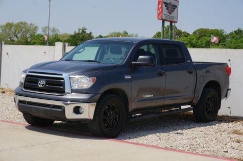 2013 Toyota Tundra Grade   Lewisville, Texas   Castle Hills Motors in Lewisville, Texas