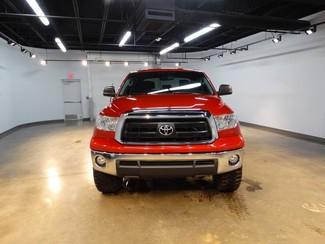 2013 Toyota Tundra Grade Little Rock, Arkansas 1