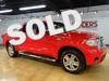 2013 Toyota Tundra Limited Little Rock, Arkansas