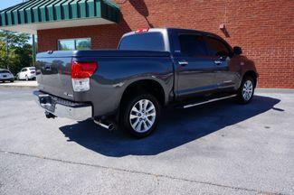 2013 Toyota Tundra Platinum Loganville, Georgia 12