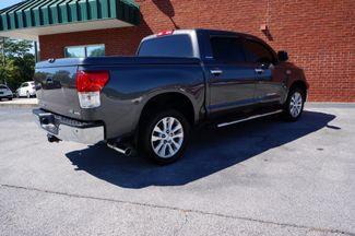 2013 Toyota Tundra Platinum Loganville, Georgia 13