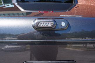 2013 Toyota Tundra Platinum Loganville, Georgia 16