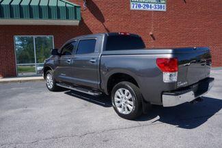 2013 Toyota Tundra Platinum Loganville, Georgia 19