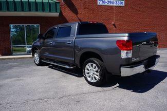 2013 Toyota Tundra Platinum Loganville, Georgia 20