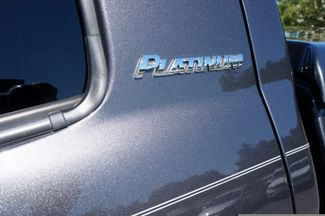 2013 Toyota Tundra Platinum Loganville, Georgia 23