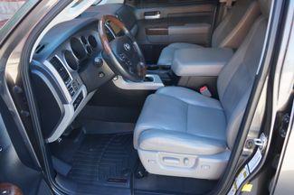 2013 Toyota Tundra Platinum Loganville, Georgia 24