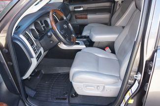 2013 Toyota Tundra Platinum Loganville, Georgia 25