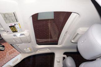 2013 Toyota Tundra Platinum Loganville, Georgia 26