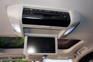 2013 Toyota Tundra Platinum Loganville, Georgia 28