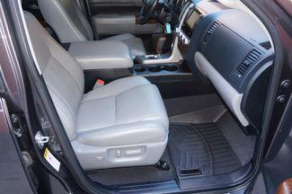 2013 Toyota Tundra Platinum Loganville, Georgia 30