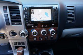 2013 Toyota Tundra Platinum Loganville, Georgia 31