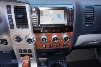 2013 Toyota Tundra Platinum Loganville, Georgia 32