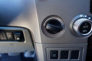 2013 Toyota Tundra Platinum Loganville, Georgia 33