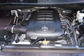2013 Toyota Tundra Platinum Loganville, Georgia 34