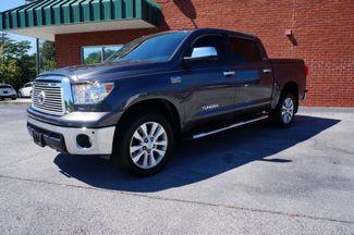2013 Toyota Tundra Platinum Loganville, Georgia 5
