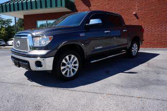 2013 Toyota Tundra Platinum Loganville, Georgia 6