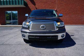 2013 Toyota Tundra Platinum Loganville, Georgia 7