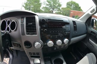 2013 Toyota Tundra Memphis, Tennessee 16
